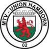 MTV Union Hamborn 02 e.V.