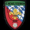 Förderverein des DPSG Stammes St. Michael e. V.