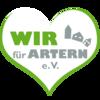 WIR für Artern e. V.