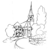 Evangelische Barbaragemeinde Unterjesingen