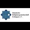 Islamische Religionsgemeinschaft Erlangen e.V.