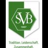 Sportverein Bergatreute 1937 e. V.