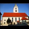 Katholische Kirchenpflege Engerazhofen