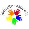 Süderelbe-Aktiv e.V.