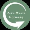 ZWG Zero Waste Germany gemeinnützige UG