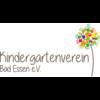 Kindergarten-Verein Bad Essen e.V.