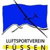 Luftsportverein Füssen e.V.