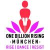 One Billion Rising München e. V.