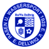 RuWa Dellwig 1925 e.V. -Fußballabteilung-
