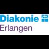 Diakonisches Werk Erlangen e.V.