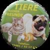 """TSV """" Tiere suchen Freunde"""" e.V."""