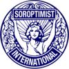 Soroptimist International Club Merzig-Saarlouis