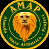 AMAP e. V. (Almada Mata Atlântica Project)