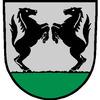 Gemeinde Mehrstetten