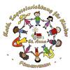 Förderverein kath. Kindergarten St. Anna Schaag