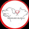 Tierfreunde Helfen e.V.