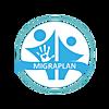Migraplan e.V.