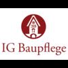 IG Baupflege Nordfriesland & Dithmarschen e.V.