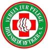 Verein zur Pflege Hilfsbedürftiger e.V.