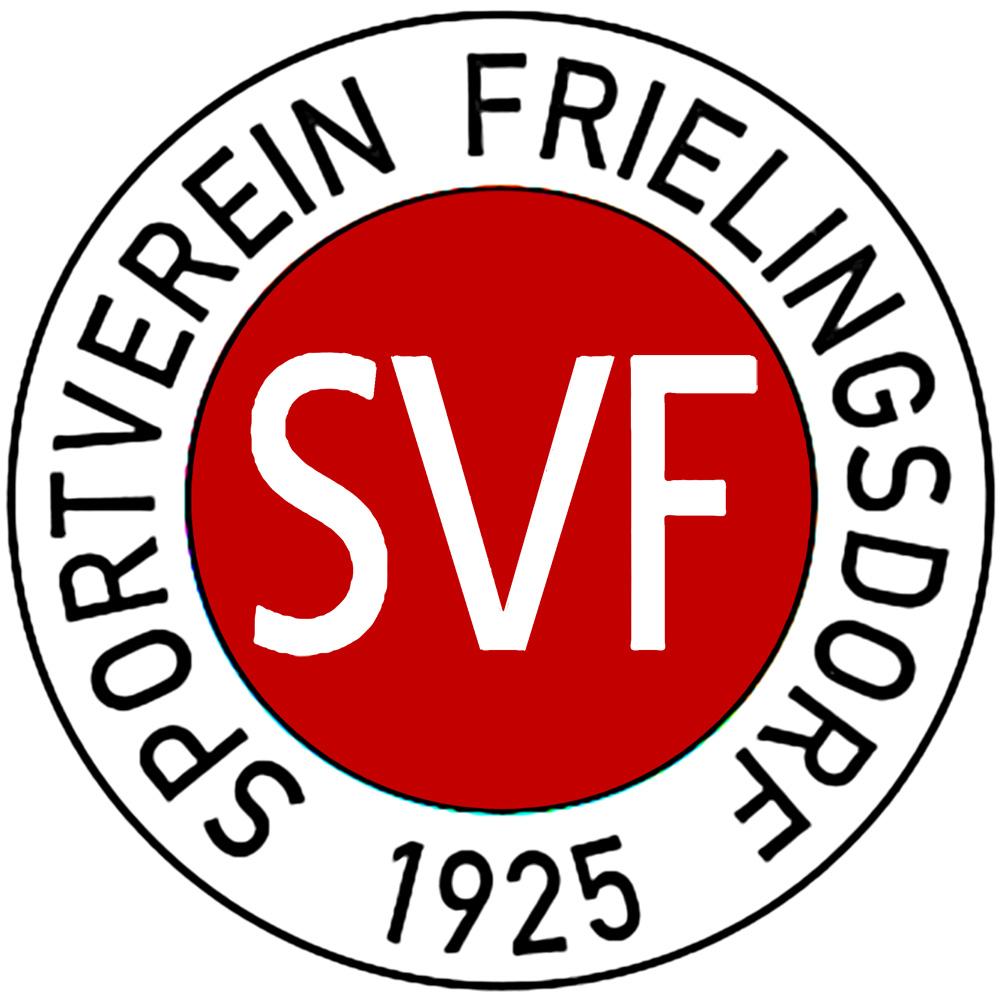 Sv Frielingsdorf