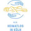 HiK - Heimatlos in Köln e.V.