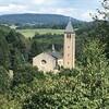 Kath. Kirchengemeinde St. Willibrord Baltersweiler