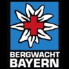 Bergwacht Lauf-Hersbruck