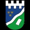 BdP Stamm Folke Bernadotte e.V.