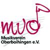 Musikverein Oberboihingen e.V.