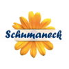 Schumaneck gGmbH