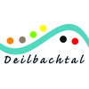 Freunde und Förderer des Deilbachtals e.V.