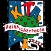 Kita Heinrichstrasse e.V.