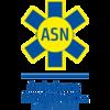 Ambulance-Service-Nord (ASN) e.V.