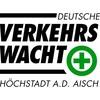 Gebietsverkehrswacht Höchstadt e.V
