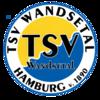 TSV Wandsetal Hamburg von 1890 e.V.