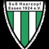 SUS Haarzopf 1924 e.V.