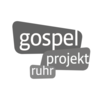 Gospelprojekt-Ruhr e.V.