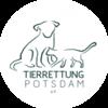 Tierrettung Potsdam e.V.