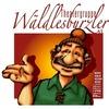 Theatergruppe Wäldlesburzler e.V.