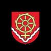 Förderverein Freiwillige Feuerwehr Essen e.V.