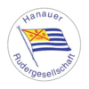 Hanauer Rudergesellschaft 1879 e.V.