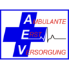 Ambulante Erst-Versorgung e.V.