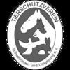 Tierschutzverein Schwetzingen und Umgebung e.V.
