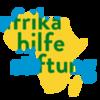 Afrika-Hilfe-Stiftung