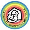Tierschutzverein Wolfenbüttel e.V.