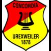 Gesangverein Concordia 1878 Urexweiler e.V.