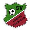 Sportverein Mosberg-Richweiler e. V.