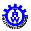 Verein der Helfer und Förderer des THW Bühl e.V.