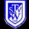 TSV Wäldenbronn-Esslingen e.V.