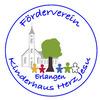 Förderverein Kinderhaus Herz Jesu e.V.